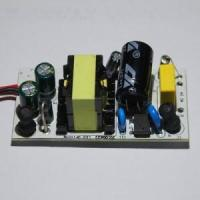 China High power LED power supply 20W on sale