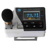 Buy cheap Micro Noise Dosimeter 5910 from Wholesalers