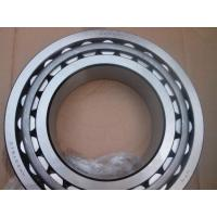 Buy cheap High Precision P0 , P6 Taper Roller Bearing 95475/95925 With Brass Cage from Wholesalers