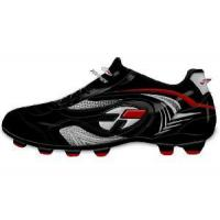 Buy cheap TPU Outdoor Soccer Shoes (AFS 021) from wholesalers