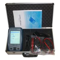 Buy cheap SUZUKI , TOYOTA Diagnostic Tester-2 IT2 Automotive Diagnostic Scanner from Wholesalers