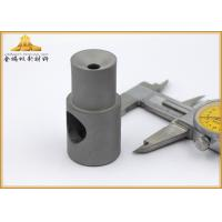 Buy cheap Diesel Tungsten Carbide Fuel Injector Nozzle , Diesel Engine Nozzle For Optimum Power from Wholesalers