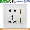 Buy cheap Usuny D62 usb wall socket from wholesalers