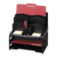 Buy cheap paper foldable file storage box from Wholesalers