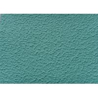 Buy Cement Based Exterior Wall Stucco Stucco Wall Textures With Fine Aggregate Additives