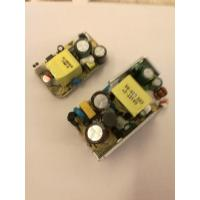 Widely Usage Open Frame Switching Power Supply 12VDC - 24VDC 36W