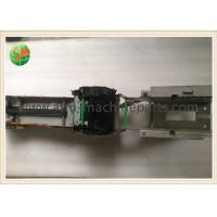 Buy cheap 009-0023135 NCR ATM Parts Thermal 40 Column R-PRT Printer RS-232 0090023135 from Wholesalers