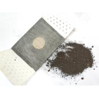 Buy cheap Pain Relieving Herbal Plaster Patches For Foot / Neck / Joint / Rheumatism from Wholesalers