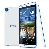 China 2014 Newest HTC Desire 820 D820U Mobile Phone3G Dual SIM Cards cell mobine phone Wholesale on sale