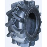 China 18.4-38 R2 agricultural tires factory