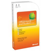 Online Activate Office 2010 Professional Product Key Office Home Student 2010 Download