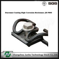 Buy cheap Silver Dacromet Coating Nano Alloy Coating High Corrosion Resistance JH-9088 from Wholesalers