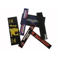 Buy cheap waterproof pvc soft bar mat , new arrival pvc soft beer mat with custom logo from Wholesalers