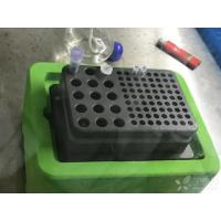 China Small Cool Box Ice-free Cooling System Control Temperature 0℃~4℃ Over 14 hours factory