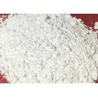 Buy cheap Epistane Body Building 99% Purity USP Standard Quick Effect 4267-80-5 from Wholesalers