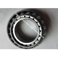 Buy cheap Tapered Roller Bearing P0 P6 Bearing Steel / Chrome Steel 32020X , 100*150*32mm from Wholesalers