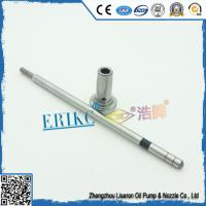 China Iveco Bosch FooR J00 420 oil pump injector control valve F00RJ00420, Fiat bico auto engine valve F 00R J00 420 on sale