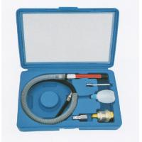 China Pneumatic Tool, Air Tool,Air Die Grinder with speed 65000RPM on sale