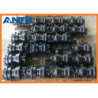Buy cheap Kobelco Excavator Bottom Roller SK70SR-2 , Aftermarket Undercarriage Parts from Wholesalers