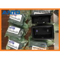 Buy cheap E171-1176 ASHTRAY Hyundai Robex R210-7 Excavator Genuine Spare Parts from Wholesalers