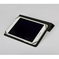 Quality 9-10 Inch Universal Tablet Case,Folio Stand Protective Cover for Touchscreen for sale