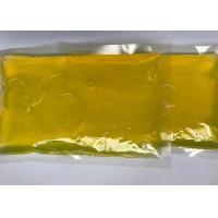 Buy cheap Shell Freezer Fresh Cool Coolers Phase Change Material Cooling PCM 10-12 hours from Wholesalers