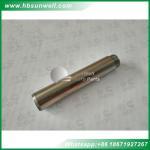 Buy cheap Cummins M11 ISM QSM Engine Cylinder Head Parts Valve Stem Guide 3328786 3070212 3073512 30735114923471 from Wholesalers