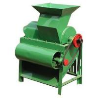 Buy cheap Corn Sheller (5TY-600) from wholesalers