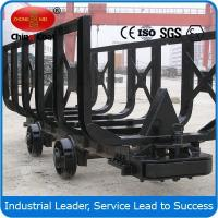 Buy cheap MLC Material Supply Mining Convey Car from Wholesalers