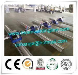 China Portable Type CNC Plasma Cutting Machine , Plasma Cutting Machine 200A factory
