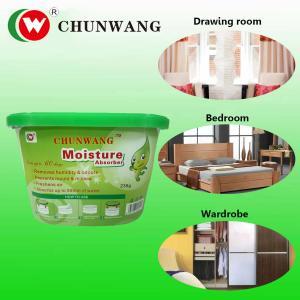 China Best Wardrobe moisture absorber on sale