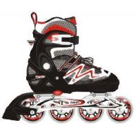 Buy cheap Kids Adjustable Inline Skates B from wholesalers