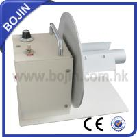 China Automatic Label Rewinder factory