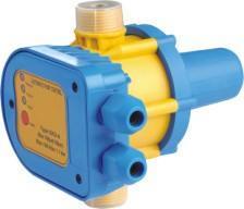 Buy cheap Pressure Control (JK402-0102) from Wholesalers