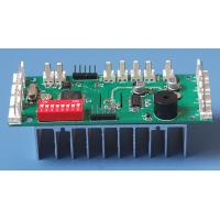 Buy cheap Servers fan and temperature controller from wholesalers