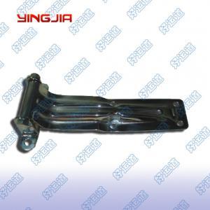 Buy cheap 01164   Galvanized steel / stainless steel hinge, Van van hinges, Rear door hinges from wholesalers