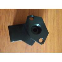 Polyurethane Spray Gun Poly Side Block , Item 19 For Polyurethane Spray