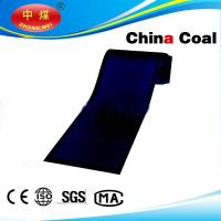 China china coal Amorphous Silicon Solar Cells factory