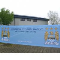Buy cheap Pvc / Fabric Fence Aero Outdoor Mesh Banners And Flags Digital Printing from Wholesalers