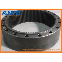Buy cheap 20Y-27-21180 Gear Ring Used For Komatsu PC200-6 Excavator Final Drive Parts from Wholesalers