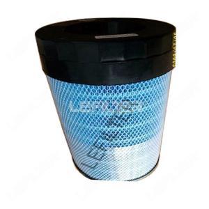 China Compair Compressor Air Filter Cartridge factory