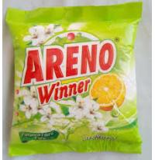 Buy cheap Fabwash for Deterbent Powder,China Laundry Manufacturers,Bulk Detergent Washing Powder,OEM Washing Powder Detergent,Clot from Wholesalers