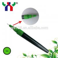 Buy cheap offset PS plate addition pen ,CTP & PS Plate Image removing pen from Wholesalers