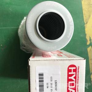 China Hydraulic Oil Filter HYDAC 0660D010BH4HC factory