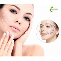 Buy cheap Korean PDO Collagen Thread Lift for Treatment from Wholesalers