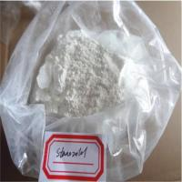Buy cheap Stanolone Pharmaceutical Raw Material Hormone CAS 521-18-6 Enterprise Standard from Wholesalers