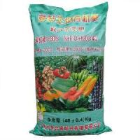 Buy cheap Agriculture Fertilizer Bag from Wholesalers