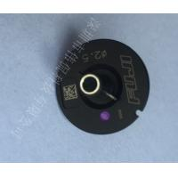 Buy cheap FUJI AA06Z00 H04 2.5 Smt Pick And Place Nozzles SMT Equipment Spare Parts from Wholesalers