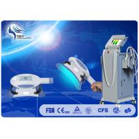 Buy cheap Cool Tech Cryolipolysis Machine , Non Surgical Coolsculpting Fat Removal Machine from Wholesalers