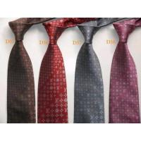 Buy cheap Big Brand Neckties Hot Hot Hot Hot Hot Hot from Wholesalers